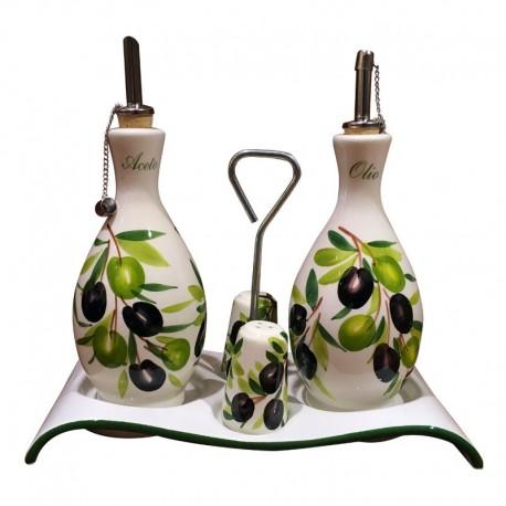 shop garda ceramiche. Black Bedroom Furniture Sets. Home Design Ideas