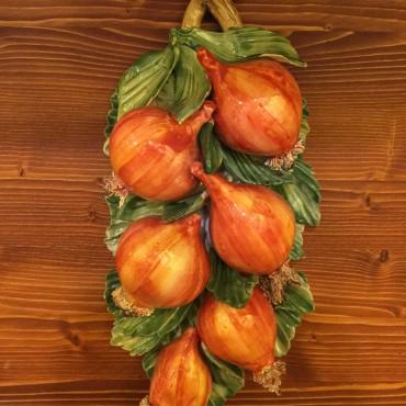 Branch 6 Onions