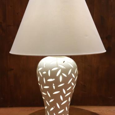 Aladino Lamp