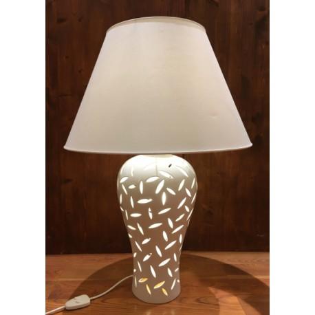 Aladino Lampe