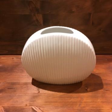 Disco-Vase