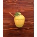 Barattolo Limone