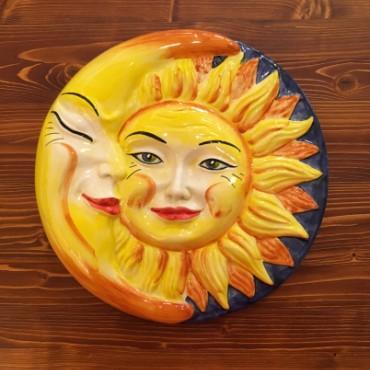 Sonne und Mond G.