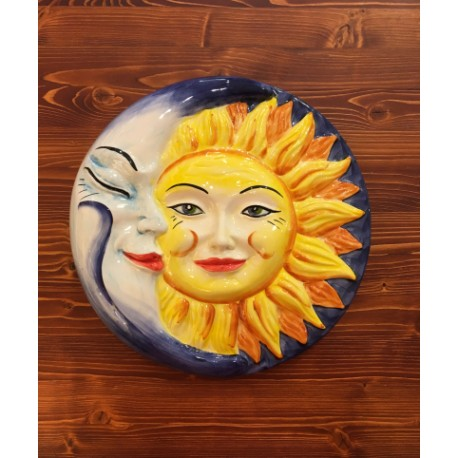 Sole e Luna B.