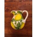 Brocca Limone