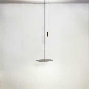 DADA – PENDANT LIGHT