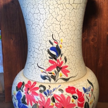 Vase - Schirmständer