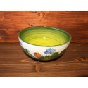Bowl Prickly pear - Green