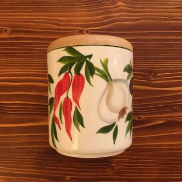 Jar A. P. O.