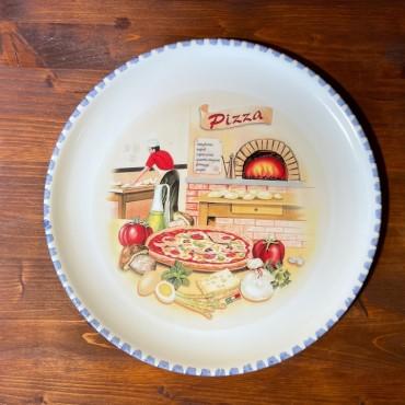 Piatto Pizza Ø 33 CM