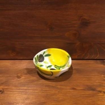 Kleine Schüssel Giada Zitrone und Oliven