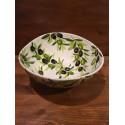 Bowl Giada Olives