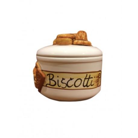 Biscotti e Dolci