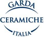Garda Ceramiche